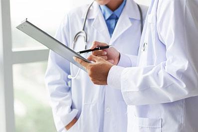 Показания-к-проведению-процедуры-биопсии-шейки-матки