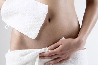 Воспалительные заболевания в гинекологии причины и лечение