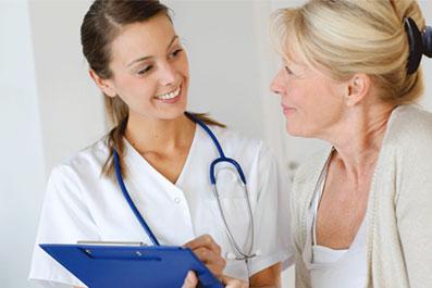 Дисплазия-шейки-матки-(цервикальная-интраэпителиальная-неоплазия,-CIN,-ЦИН)