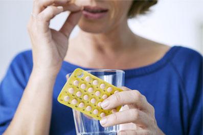Какая-форма-выпуска-противозачаточного-препарата-Линдинет-20