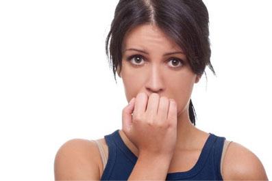 Какие-заболевания-могут-вызвать-нарушения-цикла-месячных-(менструации)