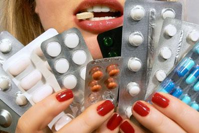 Как-часто-стоит-принимать-Постинор-и-Эскапел-(экстренные-контрацептивы)