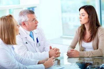 Киста-яичника-–-что-это-за-заболевание