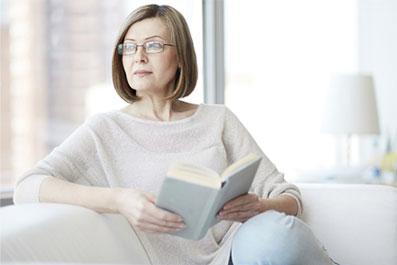 Нужен-ли-женщине-эстроген-в-период-менопаузы-(климакса)