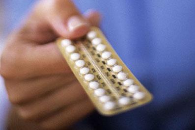 Плюсы,-преимущества-противозачаточных-таблеток