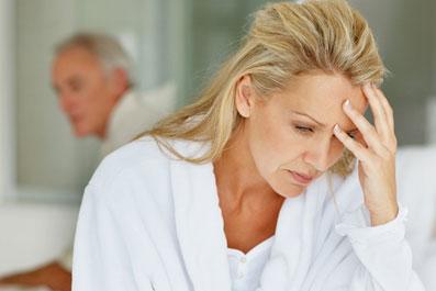 Симптомы-и-признаки-климакса-в-зависимости-от-стадии
