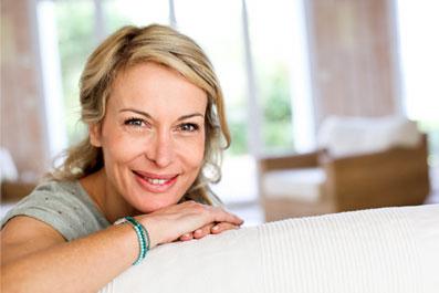 Что-делать-при-климаксе,-как-бороться-с-симптомами-климакса-после-40