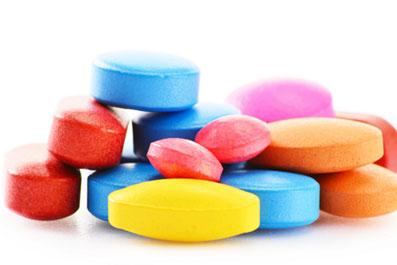 Таблетки-от-цистита-–-особенности-применения