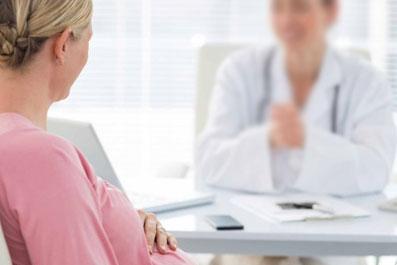 Влияние-менструации-на-шейку-матки