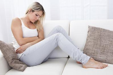 Менструация-(месячные)-и-беременность,-как-это-возможно