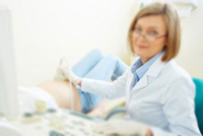 Что такое протрузия в шейном отделе и как это лечить