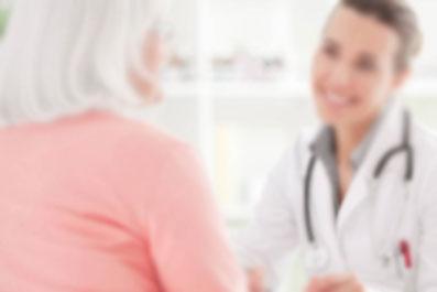 Противозачаточные таблетки при климаксе