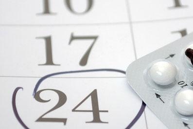 Что делать если месячные прекратились если менструация закончилась в 42 года