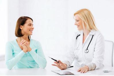 Признаки-и-симптомы-аденомиоза