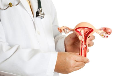 Причины-развития-кисты-яичника-при-беременности,-какие-могут-быть