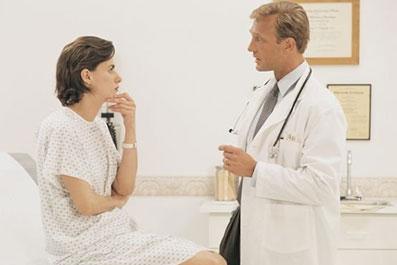 Симптомы-и-признаки-развития-миомы-матки