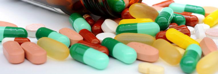 Негормональные таблетки при климаксе от приливов отзывы