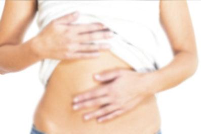 Течение-беременности-при-кистозе-яичников