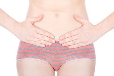 Устранение-нарушений-менструального-цикла-с-помощью-Дюфастона