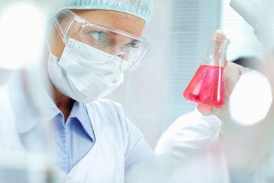Влияние-климакса-на-выработку-гормонов