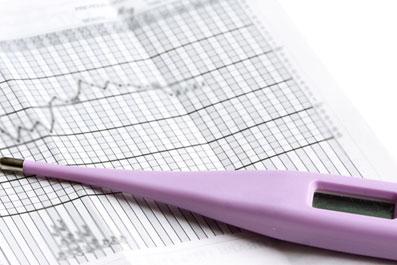Когда-повышение-температуры-перед-месячными-(менструацией)-это-признак-патологии