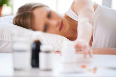 Лучшие санатории для лечения межпозвонковой грыжи