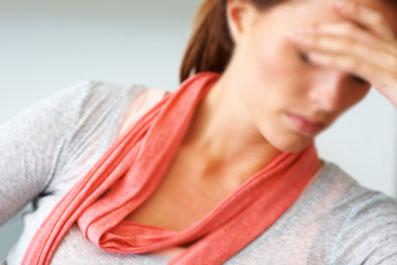 Месячные-2-раза-в-месяц,-когда-признак-патологии,-когда-нужно-обратиться-за-помощью-к-врачу